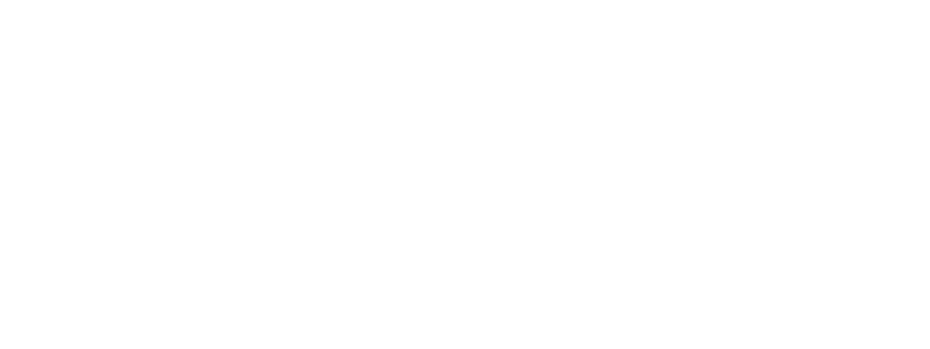 Schmitte Eventlocation