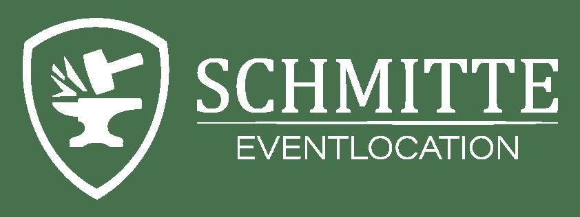 Schmitte Eventlocation